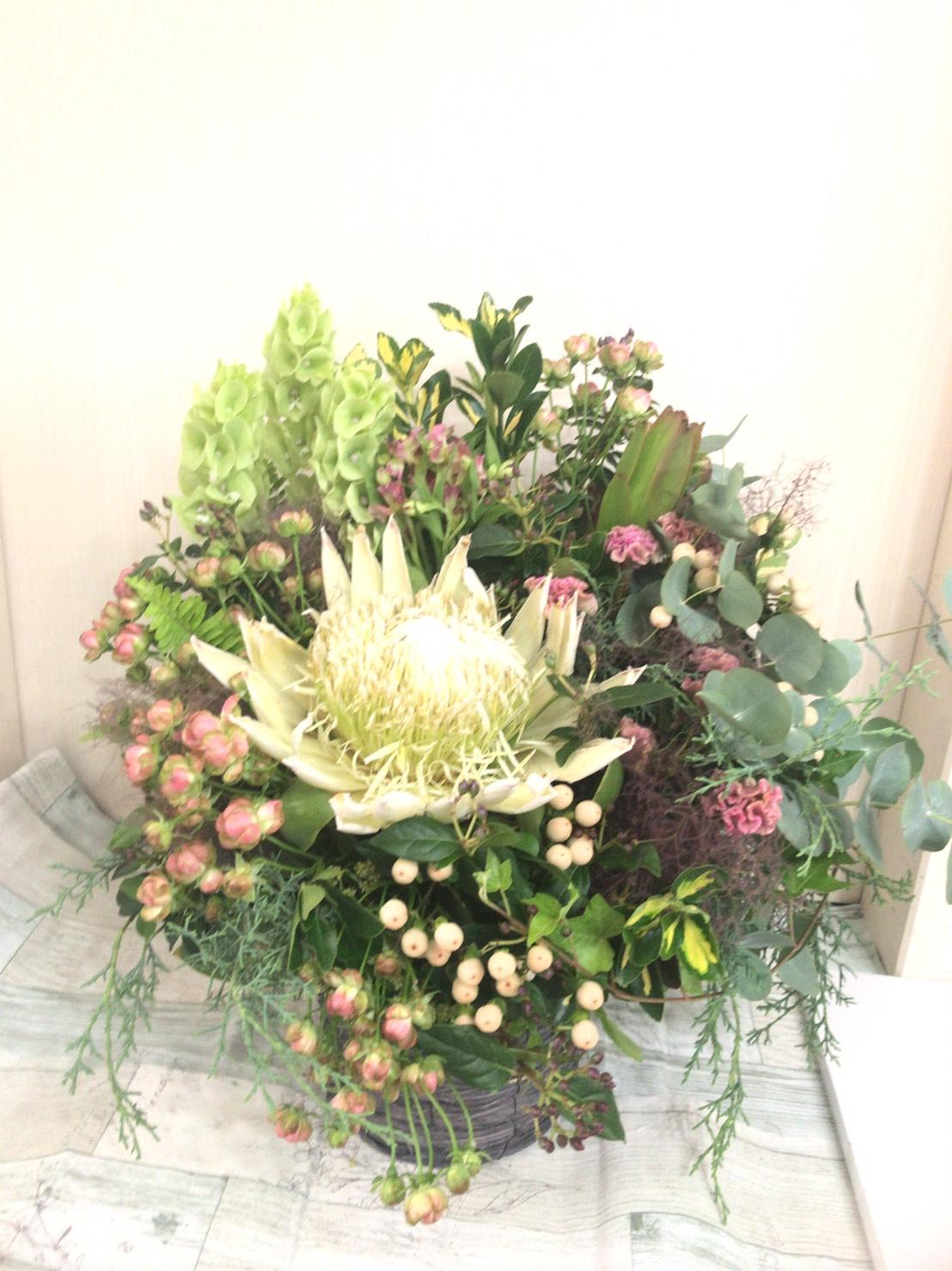 arrangement-003