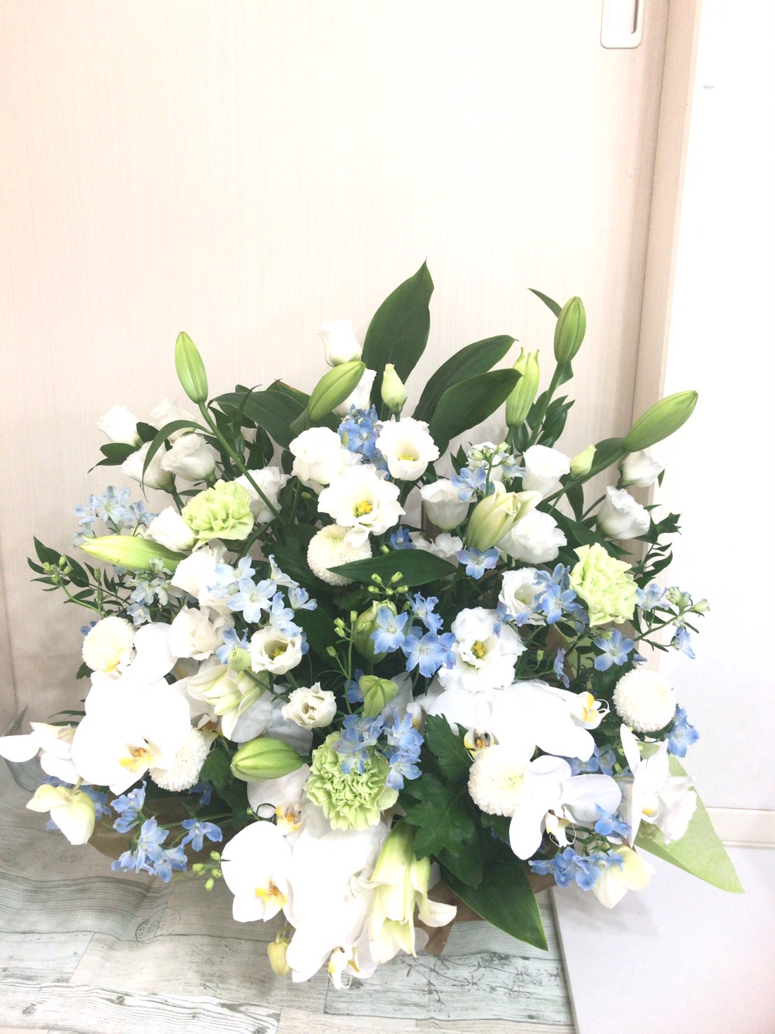 arrangement-004